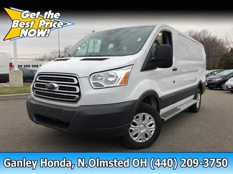 1c43f0dd33 Used Ford Transit Cargo For Sale in Hagerstown