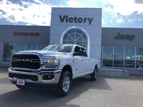 2019 RAM Ram Pickup 3500 for sale in Craig, CO