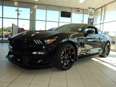 2019 Ford Mustang for sale in Woodburn, OR
