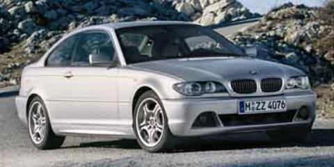 2004 BMW 3 Series for sale in Woodburn, OR