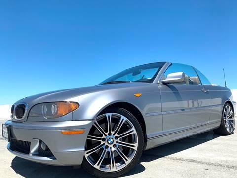 Empire Auto Sales >> Empire Auto Sales Car Dealer In San Jose Ca