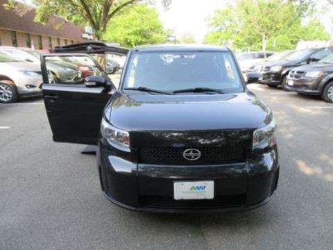 2010 Scion xB for sale in Alexandria, VA