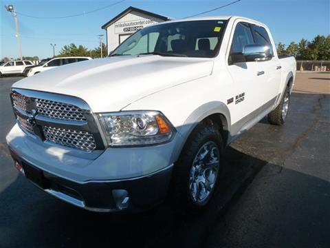 Used Pickup Trucks For Sale in Quincy, IL - Carsforsale.com®