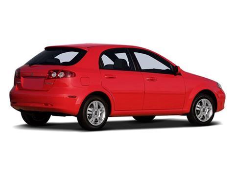 2008 Suzuki Reno for sale in Fayetteville, AR