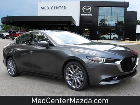 2019 Mazda Mazda3 Sedan for sale in Pelham, AL