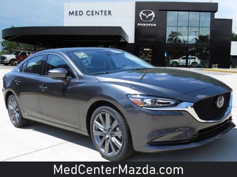 2019 Mazda MAZDA6 for sale in Pelham, AL