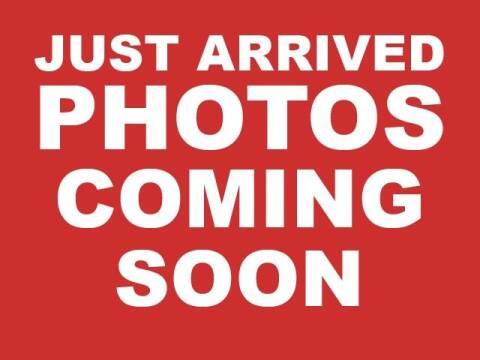 2014 Nissan Armada for sale at SUNTRUP BUICK GMC in Saint Peters MO