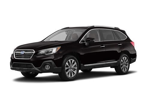 2019 Subaru Outback for sale in Tonawanda, NY