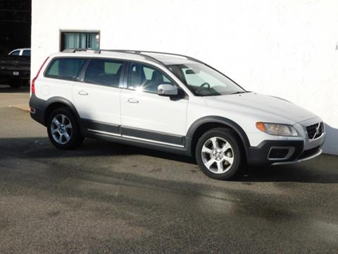 2008 Volvo XC70 for sale in Wake Forest, NC