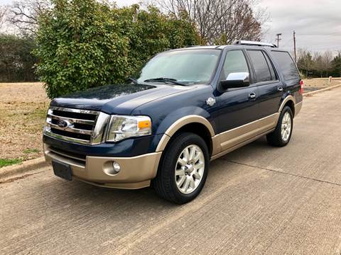 Jw Auto Sales >> Ford For Sale In Rockwall Tx Jw Auto Sales