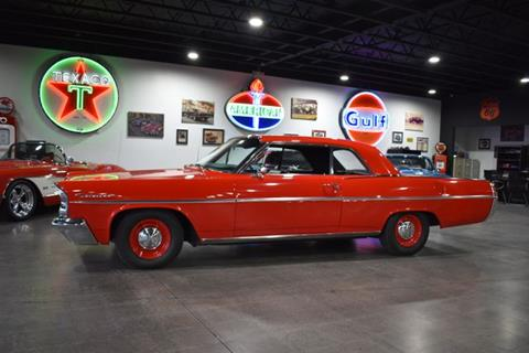 1963 Pontiac Catalina for sale in Payson, AZ