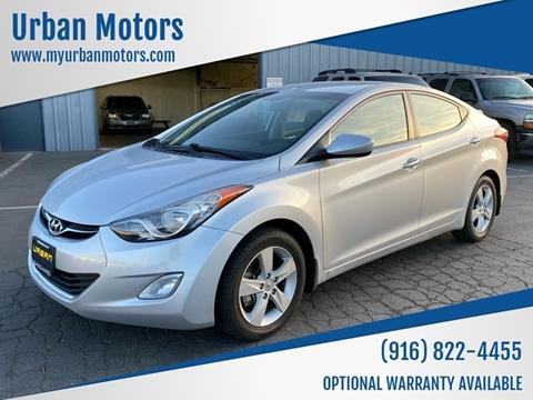 Download Hyundai Sacramento Florin Road