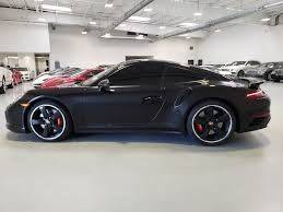 2018 Porsche 911 for sale in Jacksonville, FL