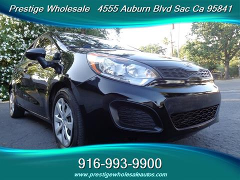 Used Cars For Sale By Private Owner >> Used Cars For Sale In Sacramento Ca Carsforsale Com