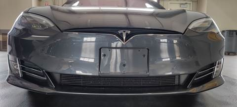 Used Tesla For Sale in Saint Louis, MO - Carsforsale.com®