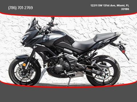 Kawasaki For Sale In Miami Fl Cdd Motors