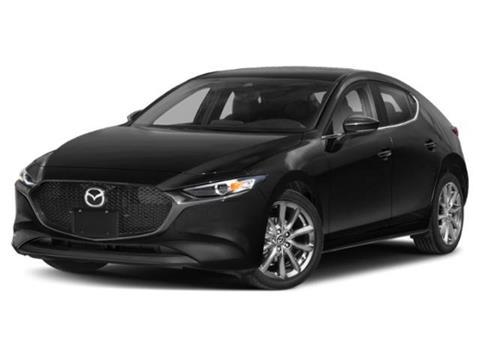 2019 Mazda Mazda3 Hatchback for sale in Daytona Beach, FL