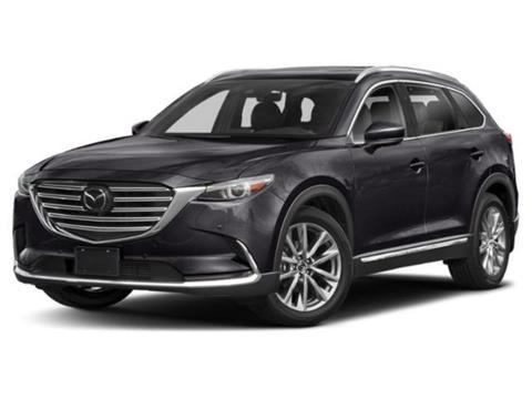 2019 Mazda CX-9 for sale in Daytona Beach, FL