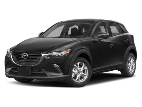 2019 Mazda CX-3 for sale in Daytona Beach, FL