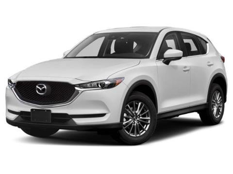 2019 Mazda CX-5 for sale in Daytona Beach, FL