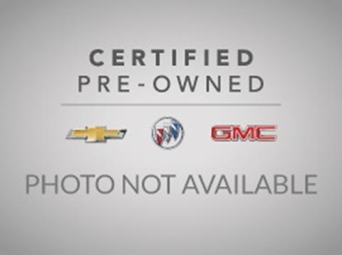 2016 GMC Terrain for sale in Tulare, CA