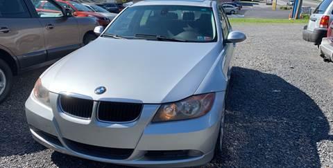 Jm Auto Sales >> Jm Auto Sales Shenandoah Pa Inventory Listings