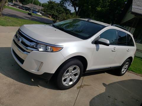 Cars For Sale In Arkansas >> Used Cars For Sale In Arkansas City Ks Carsforsale Com