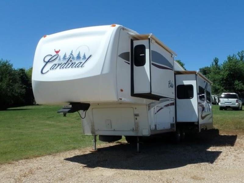 RVs Campers Vehicles For Sale IOWA - Vehicles For Sale