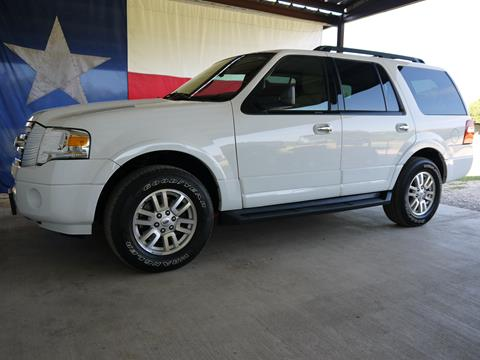 Texas Car Barn >> Texas Car Barn Llc Atascosa Tx Inventory Listings