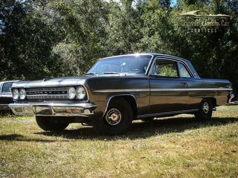 1963 Oldsmobile Cutlass for sale in Palmetto, FL