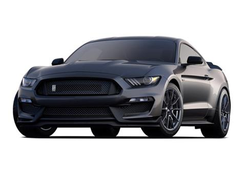 2019 Ford Mustang for sale in La Grande, OR