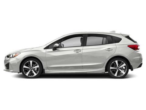 2019 Subaru Impreza for sale in Aurora, CO