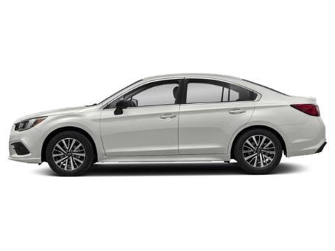 2019 Subaru Legacy for sale in Aurora, CO