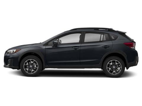 2019 Subaru Crosstrek for sale in Aurora, CO