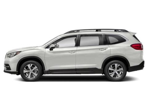 2020 Subaru Ascent for sale in Aurora, CO
