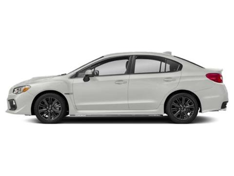 2019 Subaru WRX for sale in Aurora, CO