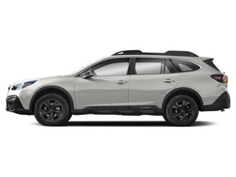 2020 Subaru Outback for sale in Aurora, CO
