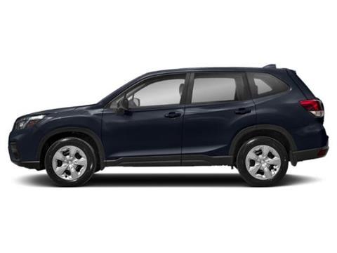 2020 Subaru Forester for sale in Aurora, CO