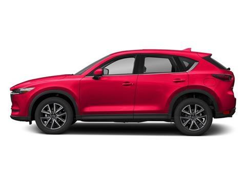 2018 Mazda CX-5 for sale in Aurora, CO