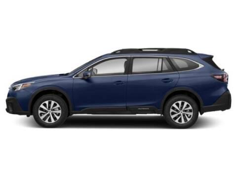 2020 Subaru Outback Limited for sale at Schomp Subaru in Aurora CO