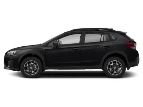 2020 Subaru Crosstrek Premium for sale at Schomp Subaru in Aurora CO