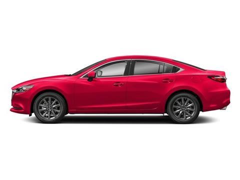 2018 Mazda MAZDA6 for sale in Aurora, CO