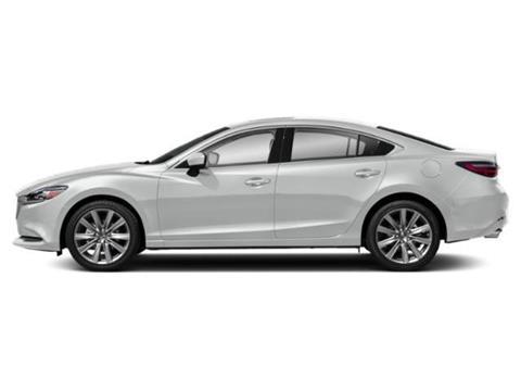 2019 Mazda MAZDA6 for sale in Aurora, CO