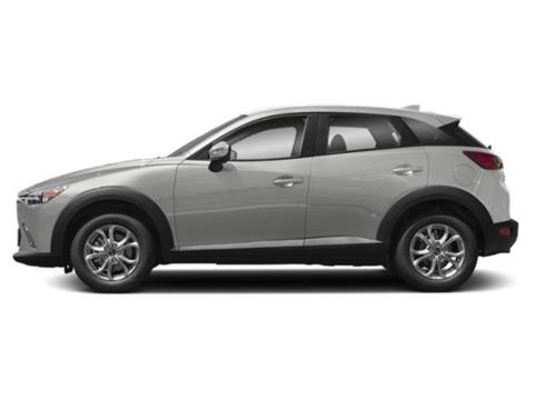 2019 Mazda CX-3 for sale in Aurora, CO