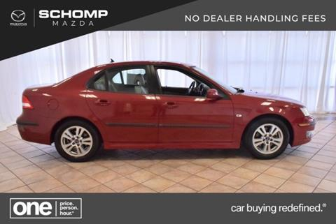 2006 Saab 9-3 for sale in Aurora, CO