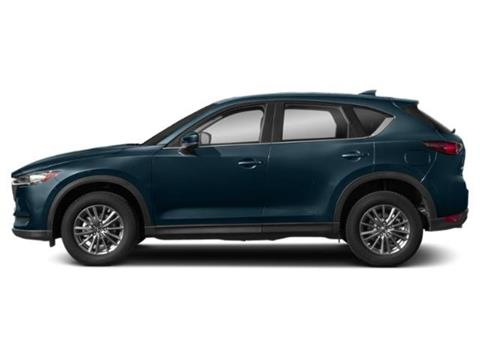 2019 Mazda CX-5 for sale in Aurora, CO