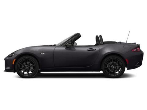 2019 Mazda MX-5 Miata for sale in Aurora, CO