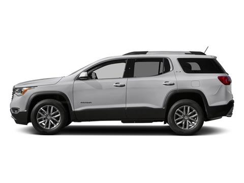 2017 GMC Acadia for sale in Aurora, CO
