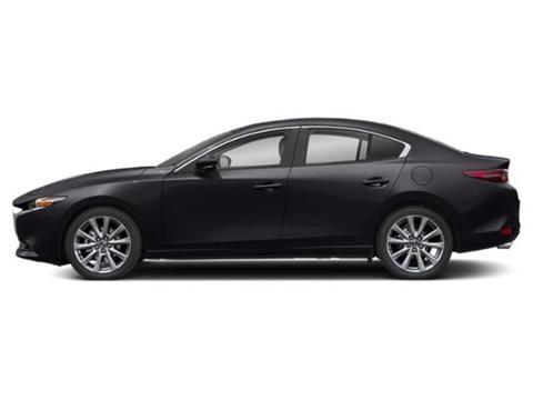 2020 Mazda Mazda3 Sedan for sale in Aurora, CO