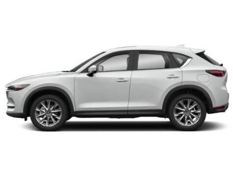 2020 Mazda CX-5 for sale in Aurora, CO